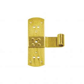 Závěs křížový 165 mm d 13 mm - ZR
