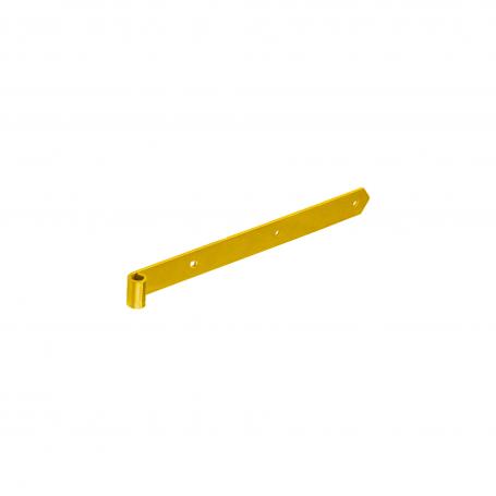 Závěs pásový - ZP