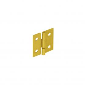 Závěs splétaný (balíček 10 ks) - ZS