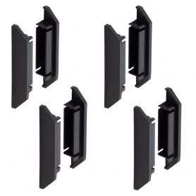 Systém GOLIAT boční krytka konzole SGM 105 L+P